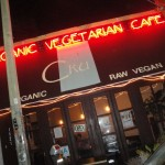 Cru_raw_vegan_LA_cafe