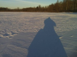 winter_shadow