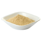 Ojio Lucuma Powder