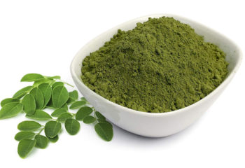 moringa_powder